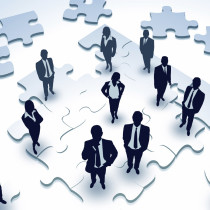 Examples of Important of M&As (Mergers & Acquisitions)