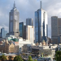 4 Must-see attractions of Melbourne – The little known highlights of this amazing destination