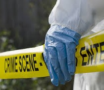 Benefits Of Having A Crime Scene Clean Up Business