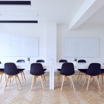 Important Tips to Consider Before Hiring Commercial Design Professionals