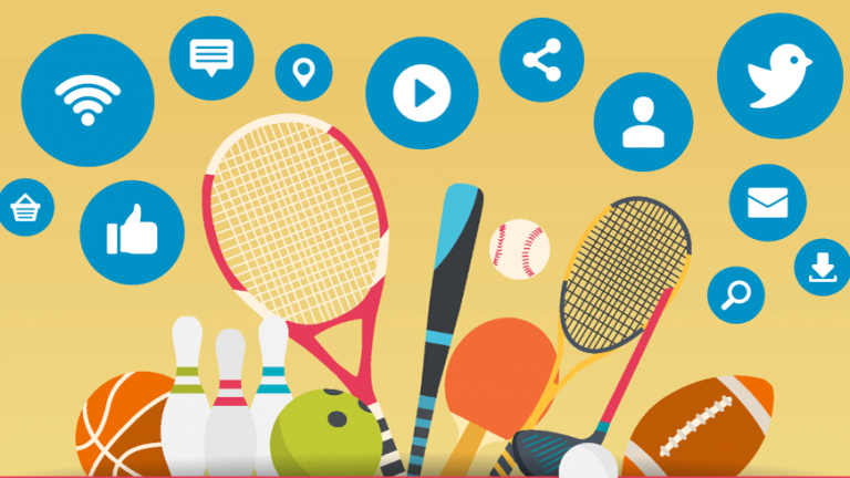 Why You Should Consider Sports Marketing to Increase Your Visibility and Gain New Customers.