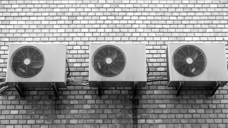 What are Your Top Choices for Office Air Conditioning? Here's Your Absolute Guide