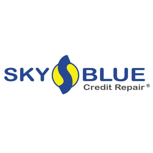 Sky Blue Credit repair reviews : The best of the best