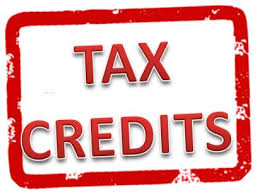 On Working Tax Credit : Who Is It For, How To Apply For It, And How Can It Help You ?