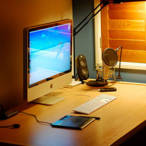 5 Ways to Personalise Your Workspace