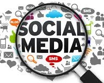 More Ways to Use Social Media for Marketing