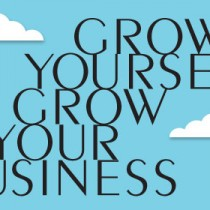 Ways to Grow Your Business