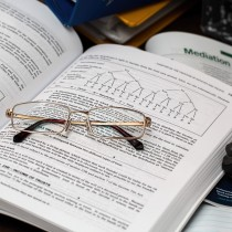 The Importance of Accounting for SMEs