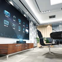 Choosing a Wall Mount For Your Digital Signage