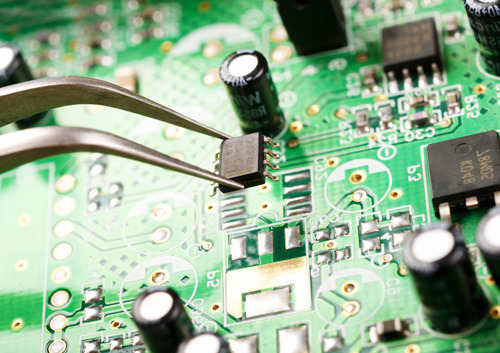 Health And Safety Tips For PCB Assembly