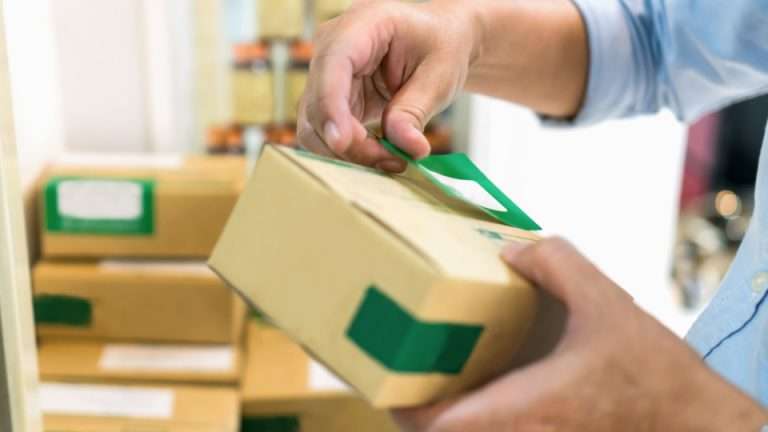 Why Returnable packaging is the key innovation for the industry