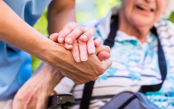 Common and not so common roles in social care