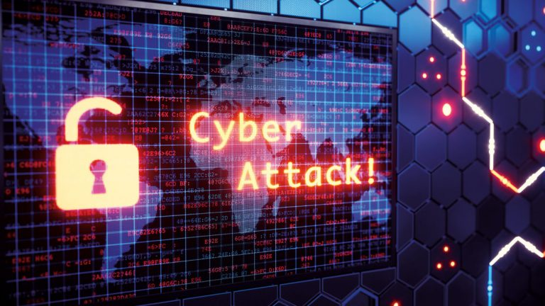 Bharat Bhise HNA – Why Small Businesses are at Risk From Cyber Attacks
