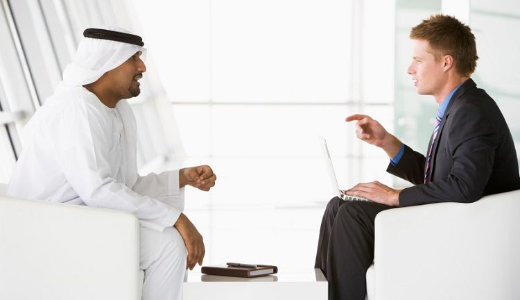 Five Tips for Doing Business in the UAE