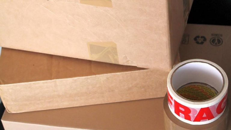 The Most Important Variables You Should Remember When Choosing Boxes for Mailing or Shipping